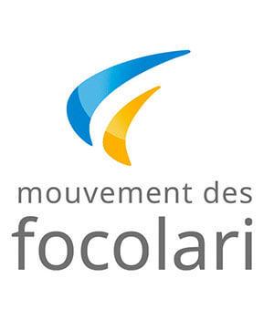 template photo mouvement.psd_0015_LOGO focolari.jpg