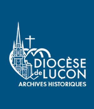 archives-historiques.png