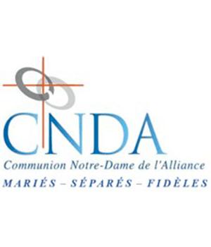 cnda.png