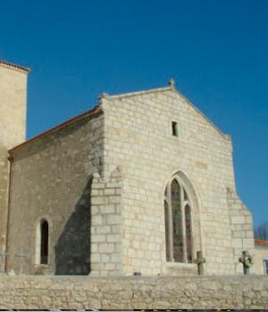 paroisse-saint-hilaire-du-bocage.png