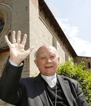 Père-LOIZEAU-François-Xavier.png