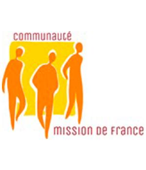Communauté-de-France.png