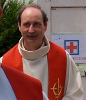 GROLLEAU-Michel.png
