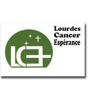 template photo mouvement.psd_0013_lourdes cancer espérance.jpg