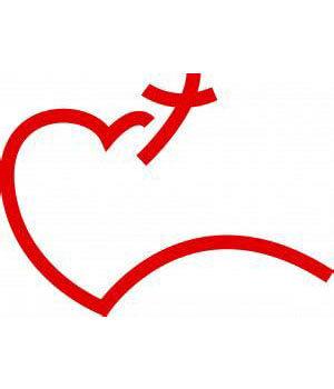 template photo mouvement.psd_0002_société de vie évangélique du coeur de jésus.jpg