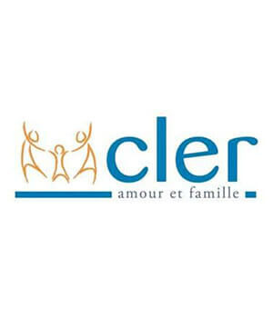 template photo mouvement.psd_0034_cler amour et famille.jpg