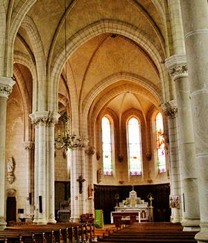 paroisse-NOTRE-DAME-DE-LA-FORÊT.png