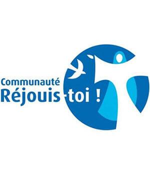 template photo mouvement.psd_0029_communauté réjouis-toi.jpg
