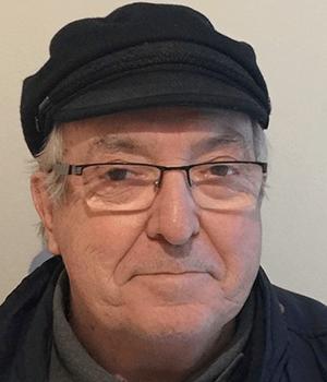 Père-BERNARD-Yves.png