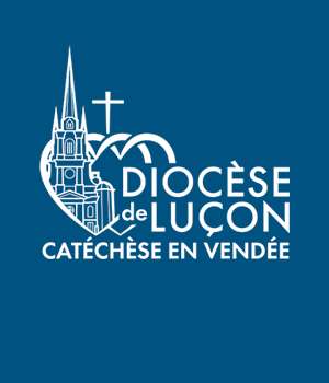 catechese.png