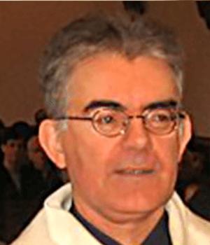 PIET-Thierry---Carré.png