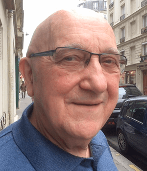 Père-COUGNAUD-Jacques.png
