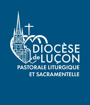 liturgique.png