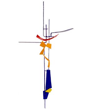 Croix-fraternité-MDP.png