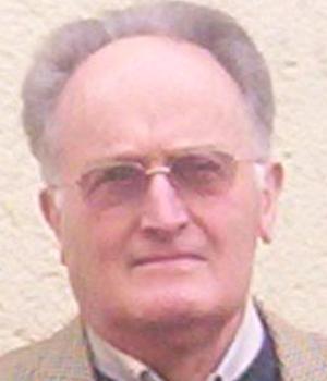 FAVREAU-Gérard.png
