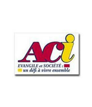 template photo mouvement.psd_0041_ACI action catholique des milieux indépendant.jpg