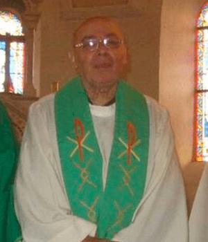 Père-Touvron-Jean-Marie.png