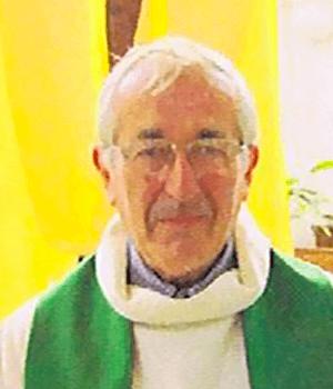 Père-BARANGER-Michel.png