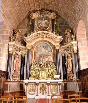 paroisse-SAINT-JEAN-BAPTISTE-DES-COLLINES.png