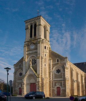 Paroisse-SAINT-JEAN-LÈS-PAILLÉ.png