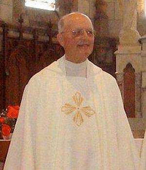 Père-GUERIN-Gérard.png