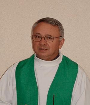 père-DAVIAUD-Robert.png