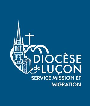 migration.png