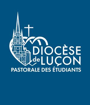 pastorale-des-etudiants.png