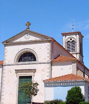 Paroisse-SAINT-NICOLAS-DE-L'OCÉAN.png