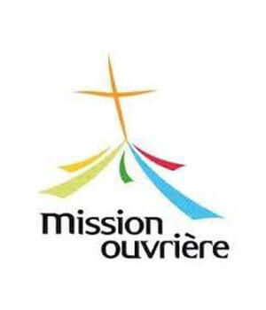 template photo mouvement.psd_0010_mission ouvrière.jpg