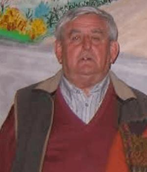 Père-CUNEAU-Roger.png