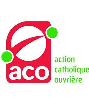 template photo mouvement.psd_0039_action catholique ouvrière.jpg