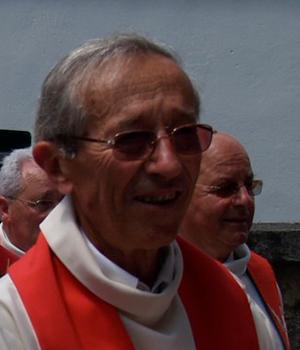 PAPIN-Gérard.png