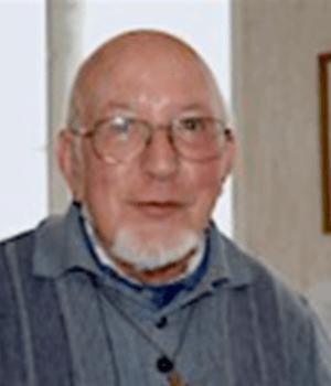 Père-BOUDAUD-Gérard.png