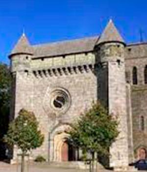 paroisse-saint-joseph-monts-et-vallées.png