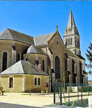 Paroisse-SAINT-FRANÇOIS-D'AUZANCE-ET-VERTONNE.png