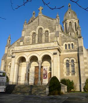 paroisse-SAINT-JEAN-XXIII.png