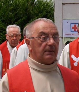 PICHAUD-Clément.png