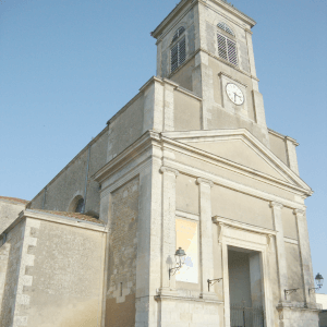 Saint-Hermine.png