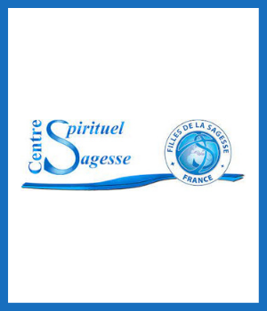 visuel logo (6).png