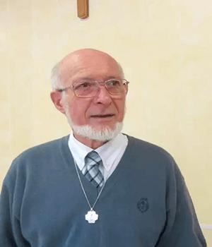 Père-GAUDILLOT-Jean-Marie.png