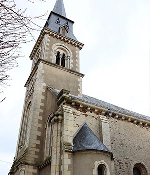 Paroisse-SAINT-SAUVEUR-DE-BELLE-CROIX.png