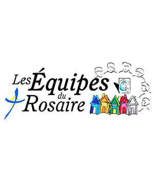 template photo mouvement.psd_0027_équipe du rosaire.jpg