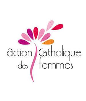 template photo mouvement.psd_0040_action catholique des femmes.jpg