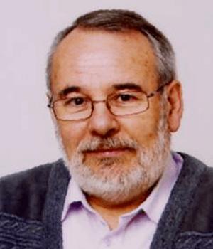 GUILLIER-Michel.png