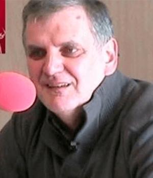Père-PAQUEREAU-Michel.png
