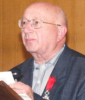 Père-BRETAUDEAU-pIERRE.png