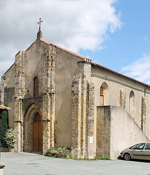 Paroisse-de-saint-etienne-de-grammont.png