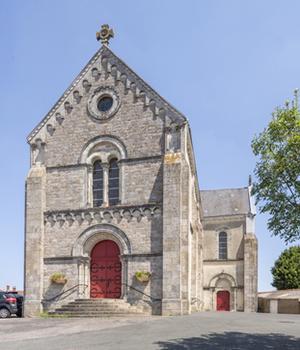 paroisse-pierre-monnereau.png