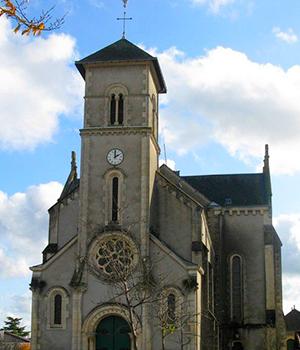 Paroisse-SAINTE-THÉRÈSE-DU-VAL-D'ORNAY.png